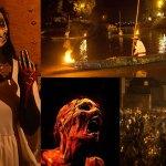 De La Llorona a las momias: 5 lugares para vivir la tradición de Día de Muertos