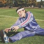 ¿Quieres hacer ejercicio pero estás enfermo? Aquí te decimos como no morir en el intento