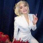 ¡Lady Gaga se casa! Descubre quién es su prometido