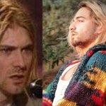 ¿Es Kurt Cobain? Maluma se tiñe el cabello de rubio y los memes están imparables