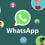 Whatsapp tendrá publicidad en 2019 ¡Adiós tranquilidad!
