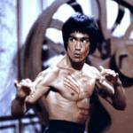 10 datos de Bruce Lee que tienes que saber