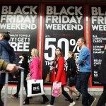Mexicanos también podrán aprovechar ofertas gringas en el #BlackFriday