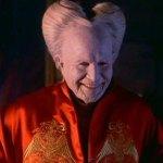 Amantes de los vampiros: 7 datos curiosos sobre Drácula de Bram Stoker