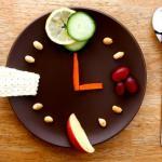 7 alimentos que reducen el nivel de azúcar en la sangre