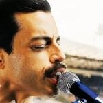 Bohemian Rhapsody reina en taquillas recaudando 50 mdd en su estreno