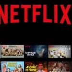 ¡Pelea, pelea, pelea! Llega Disney+ y Netflix baja sus costos