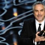 Las 5 mejores películas de Alfonso Cuarón