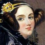 Ada Lovelace, la mujer que sentó las bases de la programación