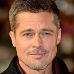 5 personajes que más amamos de Brad Pitt