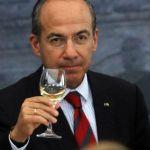 """Tuit de Calderón para AMLO, le pasa la receta mágica de un sexenio """"exitoso"""""""
