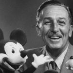 Walt Disney: películas, series y libros para conocer al papá de Mickey Mouse