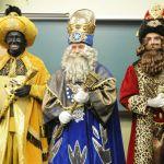 ¿De cuánto es la millonada que gastarán los Reyes Magos este año?