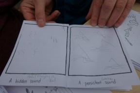 publik-secrets-draw-down_05
