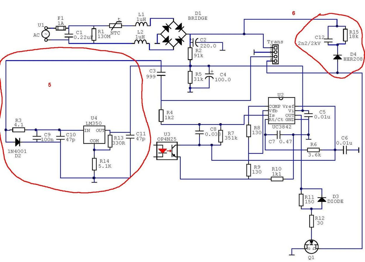 bosch e bike wiring diagram toyota abbreviations battery charger transformer
