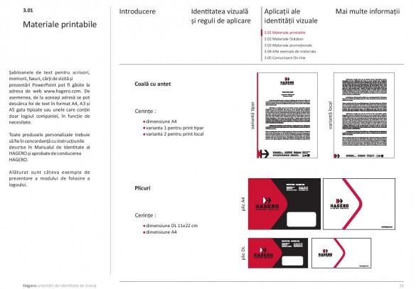 manual-page-017