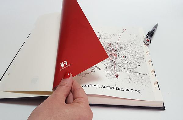 agenda-hagero