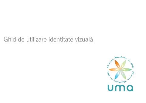 Ghid de utilizare UMA web-page-001