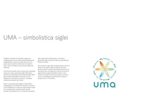 Ghid de utilizare UMA web-page-002