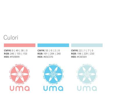 Ghid de utilizare UMA web-page-011