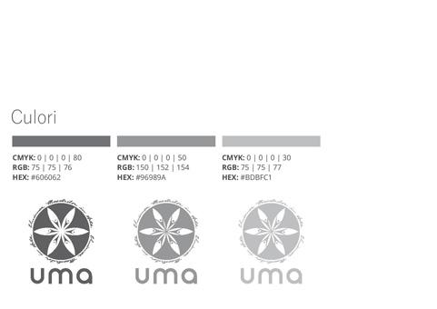 Ghid de utilizare UMA web-page-012