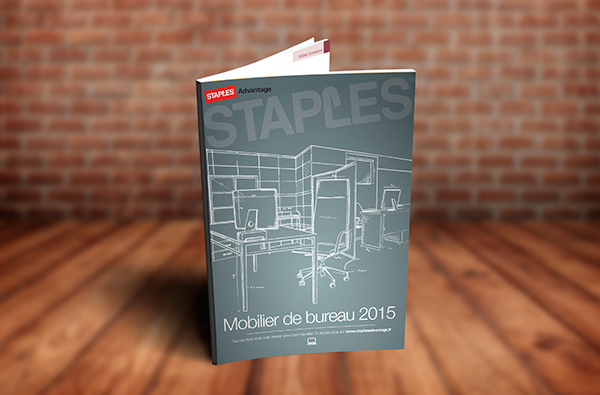 staples4-mic