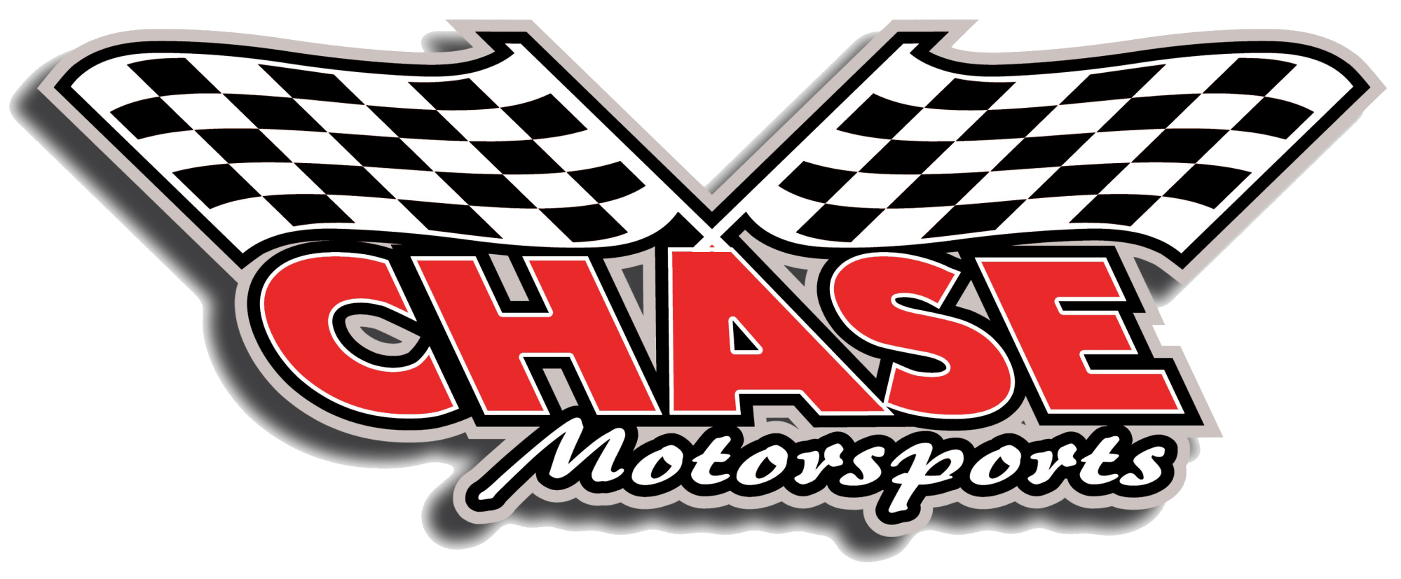 hight resolution of chase motorsports inc