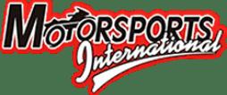 Inventory from Polaris Industries Motorsports International Auburn, MA (508) 832-9494 1
