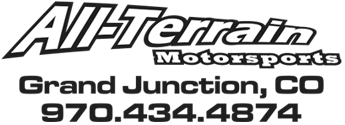 Home All-Terrain Motorsports, Inc. Grand Junction, CO (970