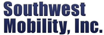 Image result for southwest mobility logo phoenix az