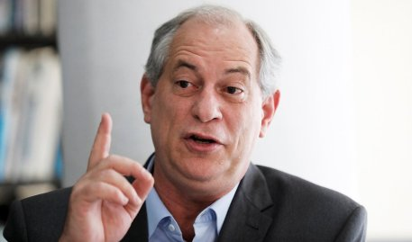 Image result for ciro gomes