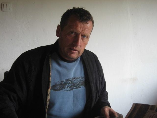 Veselin Radičević