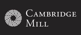 Cambridge Mill