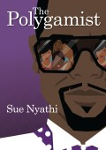 The_Polygamist_Sue Nyati