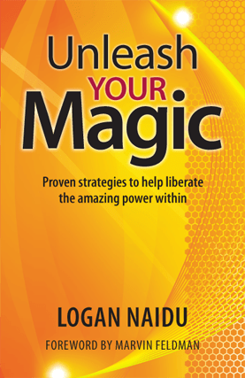 Unleash_Your_Magic_Logan_Naidu