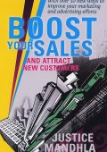 Boost-Your-Sales-Justice-Mandhla