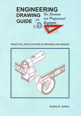 Engineering-drawing-guide-syd-joelson