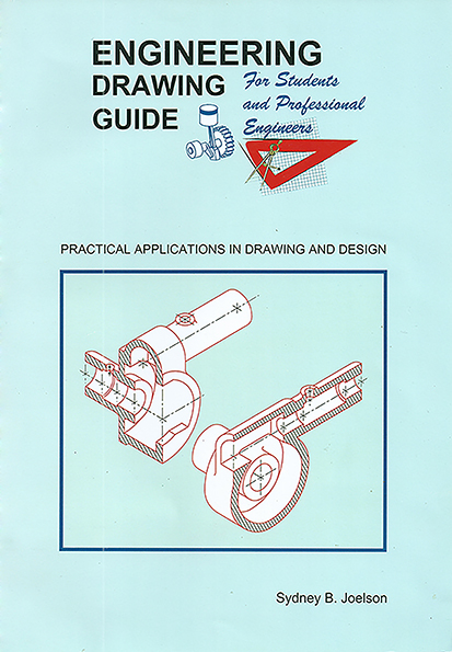 n3 engineering drawing study guide