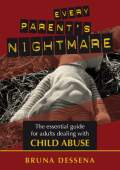 Every_Parents_Nightmare_Bruna_Dessena