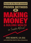 Proven-methods-of-making-money-Financial wealth