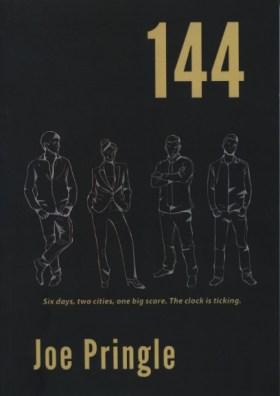 144-Joe-Pringle