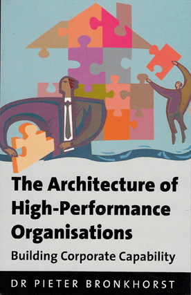 Architecture-of-high-performance-Dr-Pieter-Bronkhorst