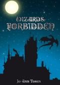 Wizards_Forbidden_Jo_Ann_Tosen