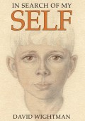 In_search_of_my_Self_Cover_2015