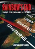 Rainbows-end-Jake-van-der-wilden