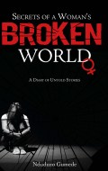 Secrets of a Womans Broken World_Nduduzo Gumede