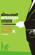 manservant-mysteries-Lee-Herrmann