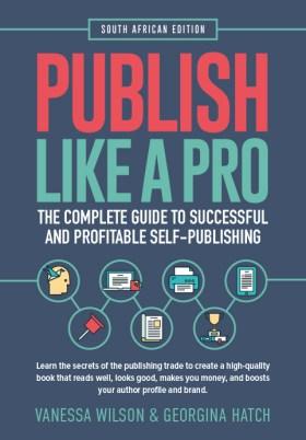 Publish-like-a-pro-vanessa-wilson-georgina-hatch