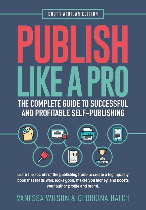 Our secrets of successful custom publishing
