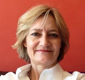 Vanessa-Wilson-Publishing-Consultant-Quickfox-Publishing